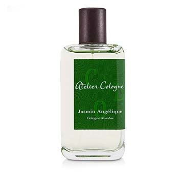 Atelier Cologne Jasmin Angelique Cologne Absolue Spray