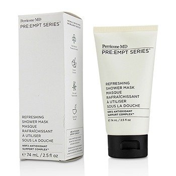 Perricone MD Pre:Empt Series Refreshing Shower Mask