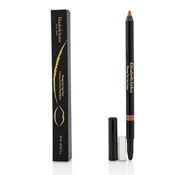 Plump Up Lip Liner - # 01 Nude