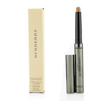Burberry Eye Colour Contour - # No. 108 Midnight Brown