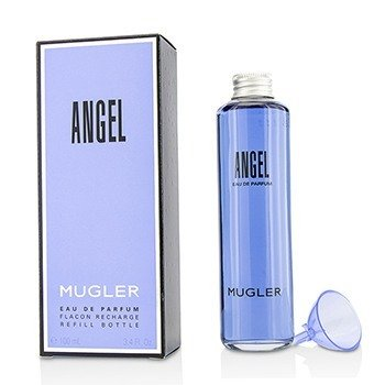 Thierry Mugler (Mugler) Angel Eau De Parfum Refill Bottle (New Packaging)