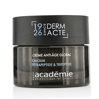 Academie Derm Acte Instant Age Recovery Cream (Unboxed)