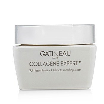 Gatineau Collagene Expert Ultimate Smoothing Cream (Unboxed)