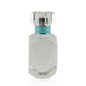 Tiffany & Co. Eau De Parfum Spray