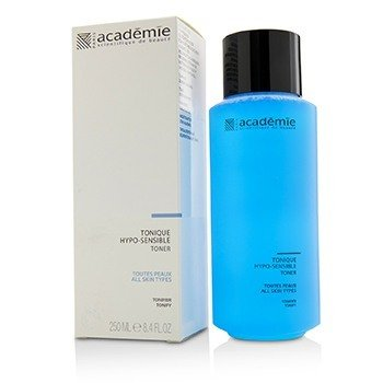 Academie Hypo-Sensible Toner (For All Skin Types)