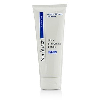 Neostrata Resurface Ultra Smoothing Lotion 10 AHA (Unboxed)