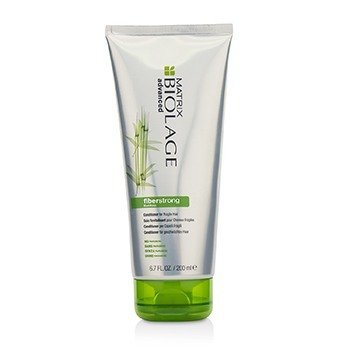 Matrix Biolage Advanced FiberStrong Conditioner (For Fragile Hair)