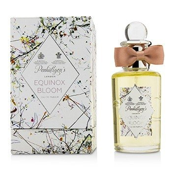 Penhaligons Equinox Bloom Eau De Parfum Spray