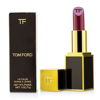 Tom Ford Lip Color - # 70 Adora