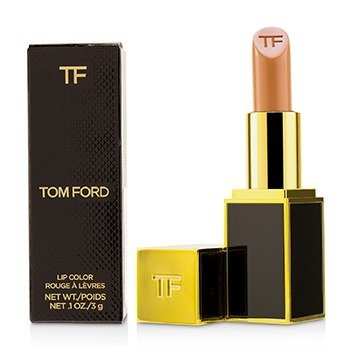 Tom Ford Lip Color - # 59 Erogenous