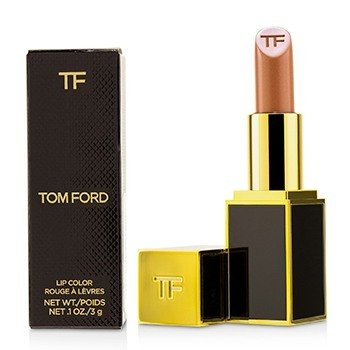 Tom Ford Lip Color - # 61 Open Kimono