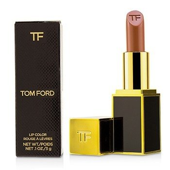 Tom Ford Lip Color - # 64 Autoerotique