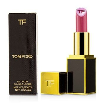 Tom Ford Lip Color - # 67 Pretty Persuasive
