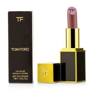 Tom Ford Lip Color - # 68 Sugar Glider