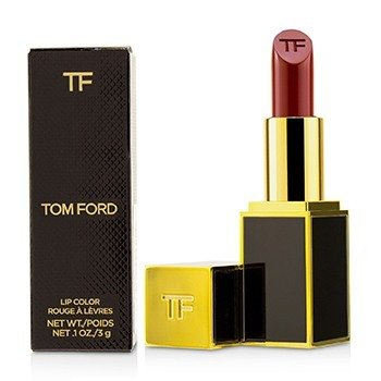 Tom Ford Lip Color - # 76 Original Sin