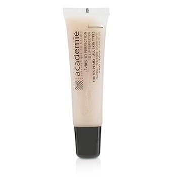 Academie 3D Lip Perfector (Unboxed)