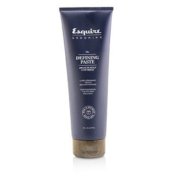 Esquire Grooming The Defining Paste (Medium Hold, Low Shine)