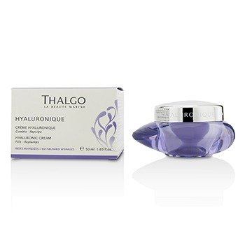 Thalgo Hyaluronique Hyaluronic Cream