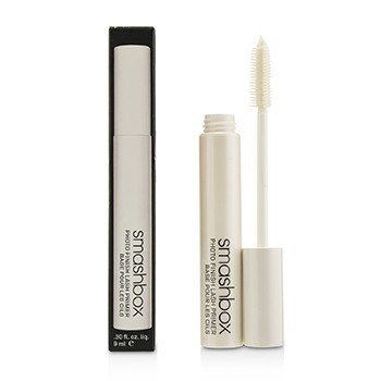 Smashbox Complexion Photo Finish Targeted Pore Line Primer Singapore