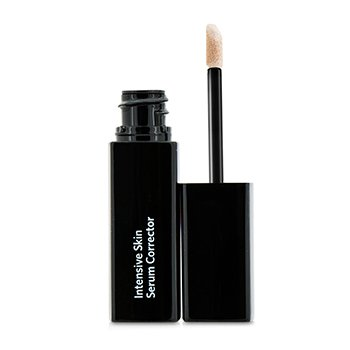 Bobbi Brown Intensive Skin Serum Corrector - # Porcelain Bisque