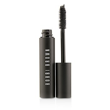 Bobbi Brown Eye Opening Mascara - # 1 Black