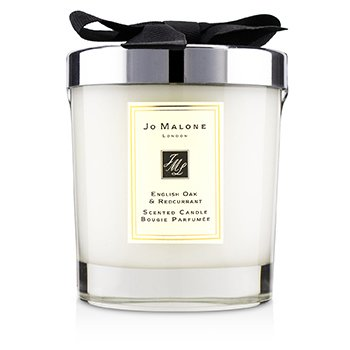 Jo Malone English Oak & Redcurrant Scented Candle