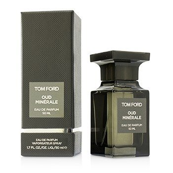Tom Ford Private Blend Oud Minerale Eau De Parfum Spray