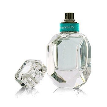 Eau De Parfum Spray (Unboxed)