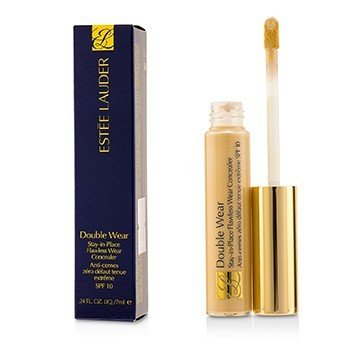 Estee Lauder Double Wear Stay In Place Flawless Wear Concealer SPF 10 - # 1C Light (Cool)