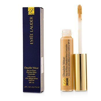 Estee Lauder Double Wear Stay In Place Flawless Wear Concealer SPF 10 - # 2C Light Medium (Cool)