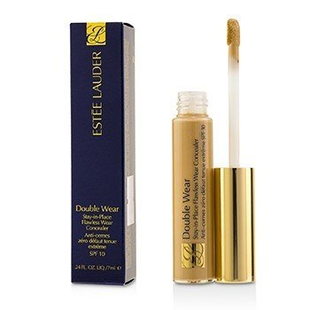 Estee Lauder Double Wear Stay In Place Flawless Wear Concealer SPF 10 - # 3C Medium (Cool)