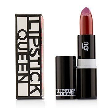 Lipstick Queen Lipstick Chess - # Queen (Supreme)