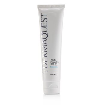 DermaQuset Essentials Youth Protection SPF 30
