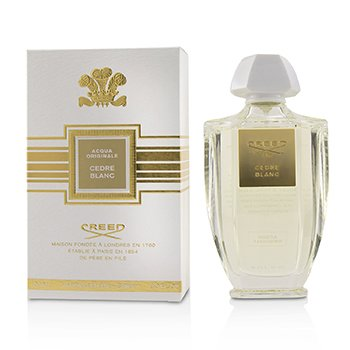 Creed Cedre Blanc Fragrance Spray