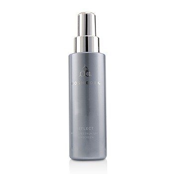CosMedix Reflect Broad Spectrum SPF 30 Sunscreen (Salon Product)
