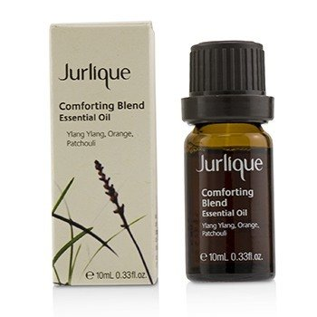Jurlique Comforting Blend Essential Oil