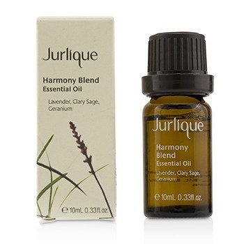 Jurlique Harmony Blend Essential Oil