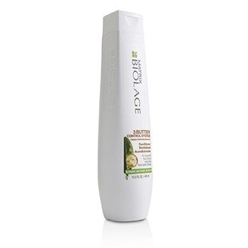 Matrix Biolage 3 Butter Control System Conditioner (For Unruly Hair)