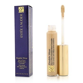 Estee Lauder Double Wear Stay In Place Flawless Wear Concealer - # 1C Light (Cool)