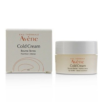 Avene Cold Cream Lip Butter