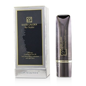 Estee Lauder Re-Nutriv Ultimate Contouring Eye Lift (Packaging Slightly Damaged)
