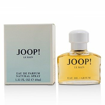 Joop Le Bain Eau De Parum Spray