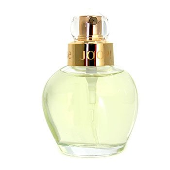Joop All About Eve Eau De Parfum Spray