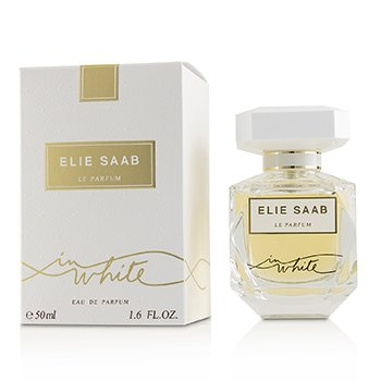 Elie Saab Le Parfum In White Eau De Parfum Spray