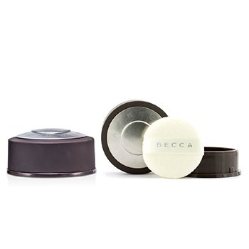 Fine Loose Finishing Powder Duo Pack - # Cocoa