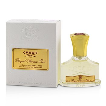 Creed Royal Princess Oud Fragrance Spray