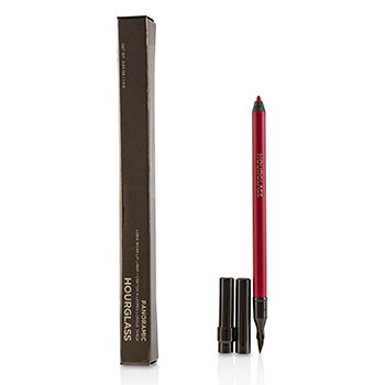 HourGlass Panoramic Long Wear Lip Liner - # Muse