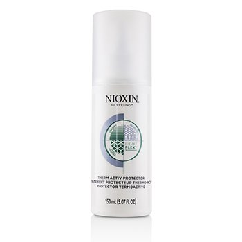 Nioxin 3D Styling Therm Activ Protector