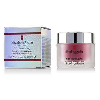 Elizabeth Arden Skin Illuminating Brightening Hydragel Cream