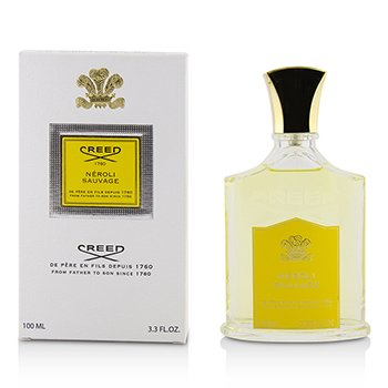 Creed Neroli Sauvage Fragrance Spray